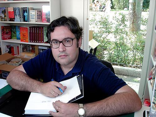 Juan-Manuel-de-Prada