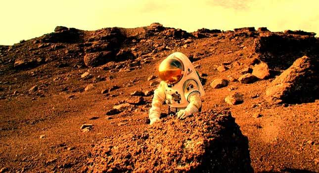 La-NASA-viaje-Marte