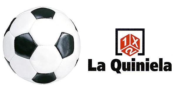 La-quiniela-Futbol