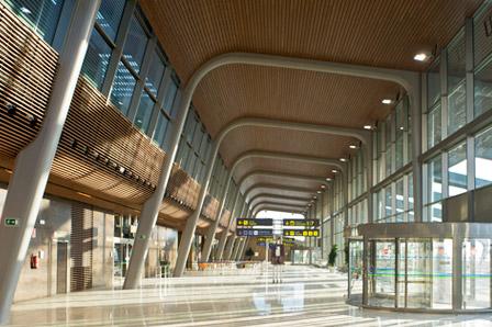 León-Aeropuerto