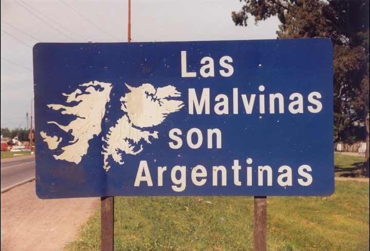 Las-Malvinas-son-Argentinas