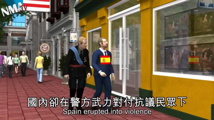 Mariano-Rajoy-Rey-Juan-Carlos