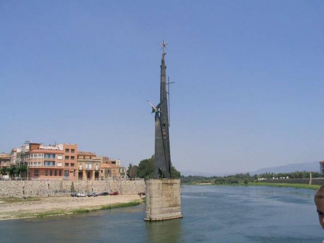 Monumento-batalla-Ebro-Tortosa-Tarragona