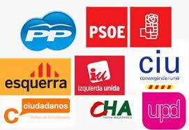 Partidos-politicos-corruptos