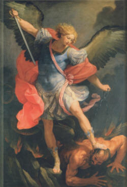 San-Miguel-Arcángel