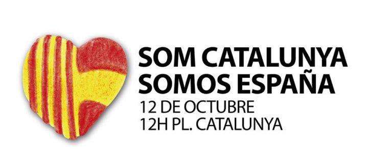 Som-Catalunya-Somos-España