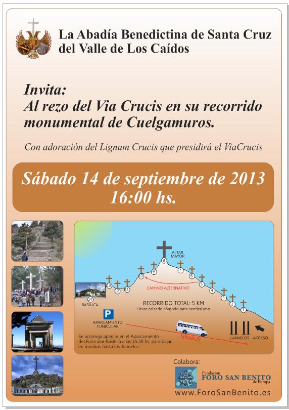 Via-Crucis-Valle-de-los-Caidos