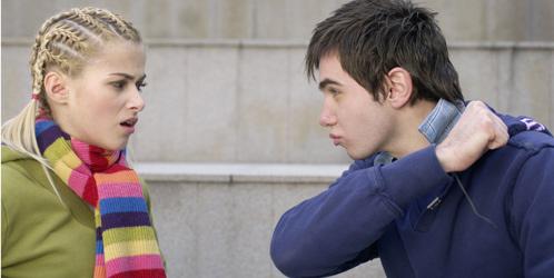 Violencia-machista-adolescente