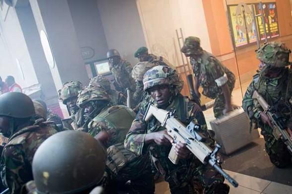 ataque-islamista-centro-comercial-Nairobi-Kenia-