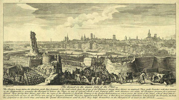 cataluña-11septiembre-1714