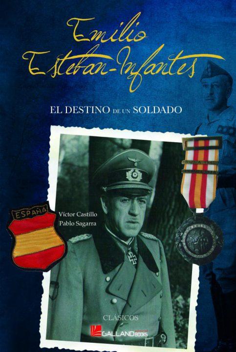 libro-Emilio-Esteban-Infantes-División-Azul