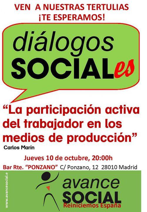 Avance-Social-Dialogos-Sociales