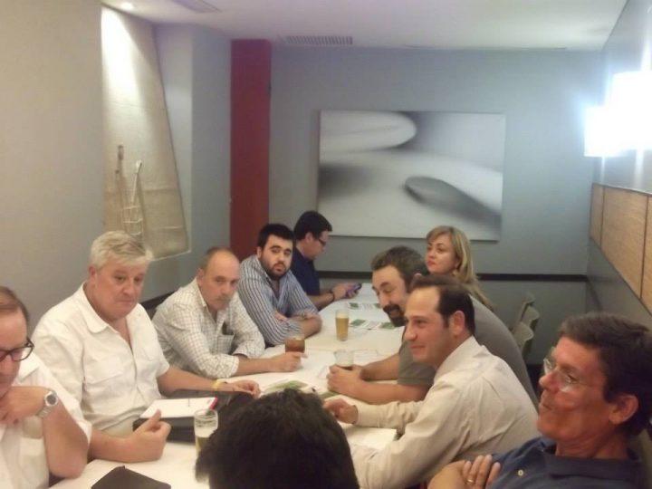 Avance-Social-Madrid-Tertulia