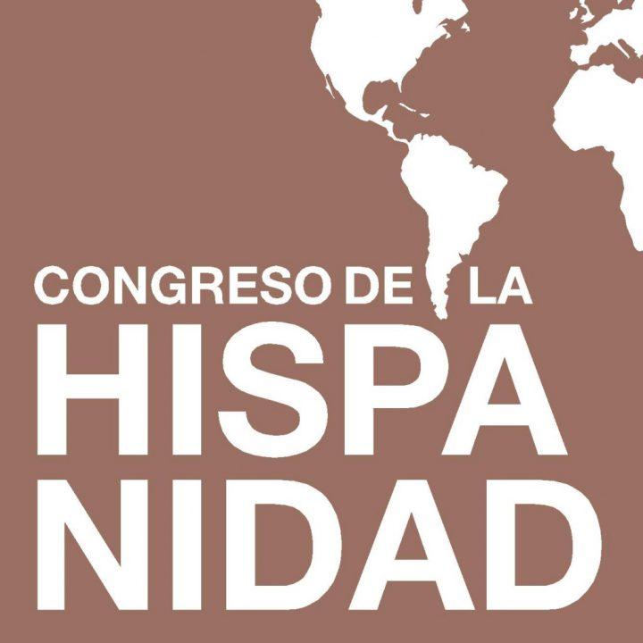 Congreso-de-la-Hispanidad-DENAES
