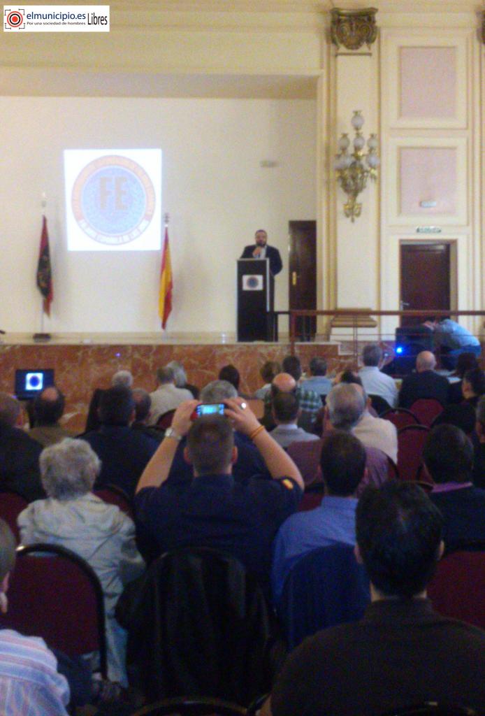 Discurso-Norberto-Pico-80-aniversario-Falange-Española