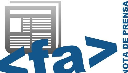 Falange-Autentica-Nota-de-Prensa