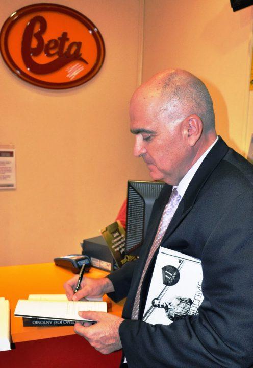 Francisco-Torres-Garcia
