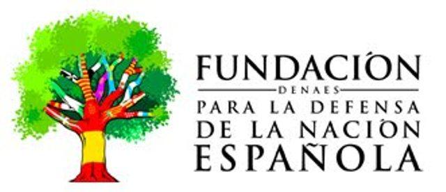 Fundación-DENAES