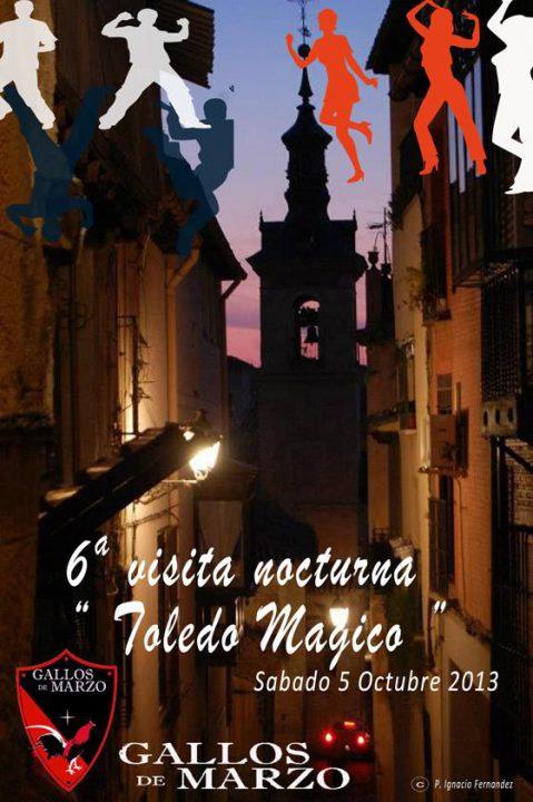 Gallos-de-Marzo-Toledo