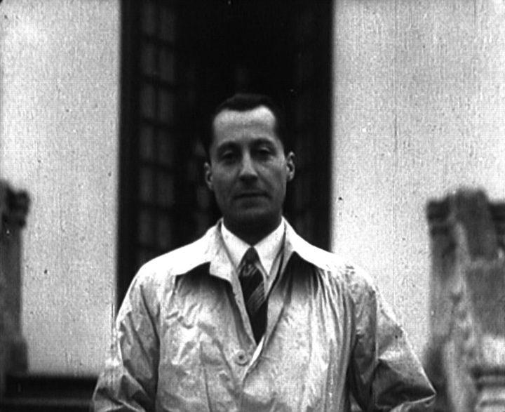 Jose-Antonio-Primo-de-Rivera-falange