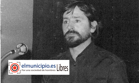 Pedro-Conde-Soladana-FE-JONS-Auténtica-camisa-azul