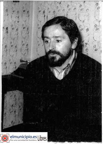 Pedro-Conde-Soladana-Falange-Españañola-de-las-JONS-Autentica