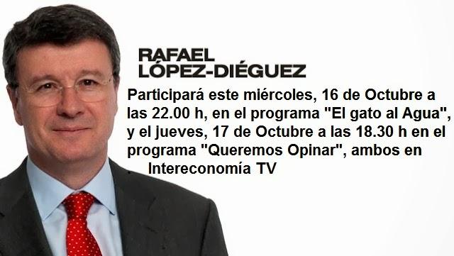 Rafael-Lopez-Diéguez-Alternativa-Española-AES