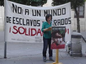 Solidaridad-Ni-esclavos-Ni-parados