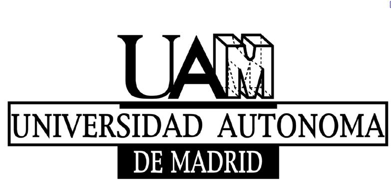 UAM-Universidad-Autonoma-de-Madrid