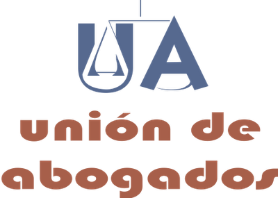 Unión-de-Abogados