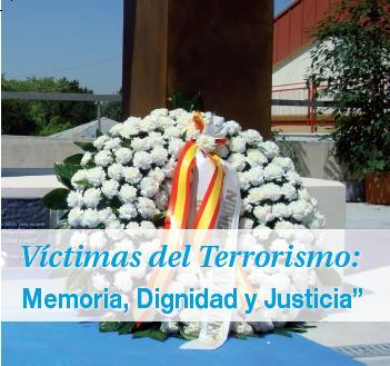 Victimas-del-terrorismo-memoria-dignidad-justicia