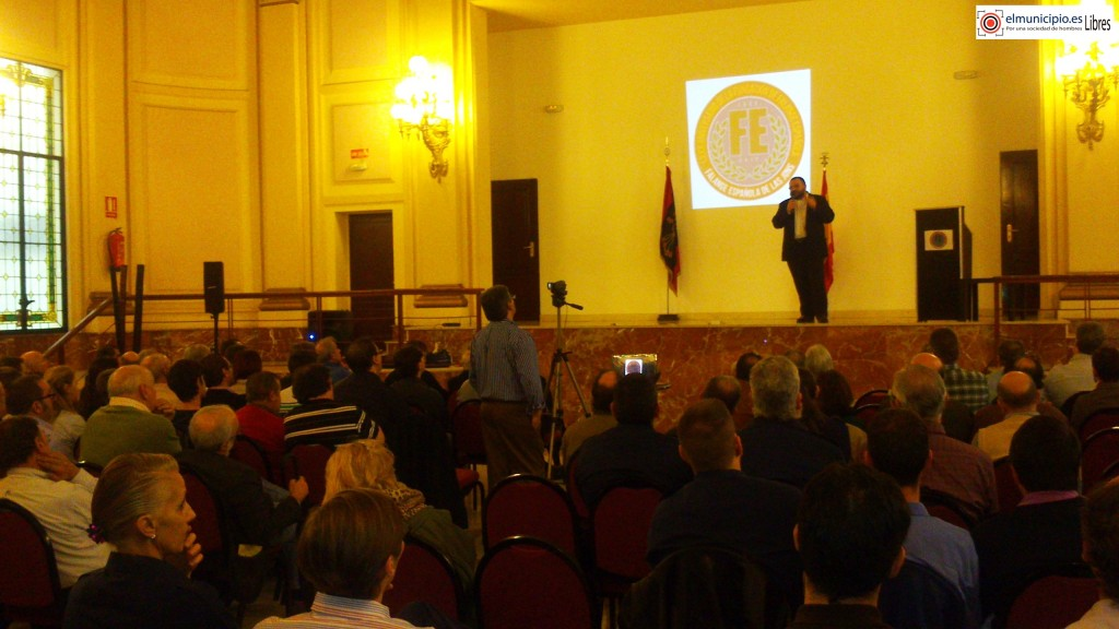 conmemoración-80-aniversario-fundación-Falange-Española