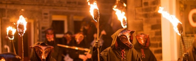 halloween-satanico-rituales