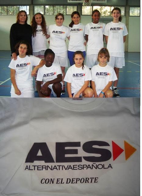 AES-con-el-deporte