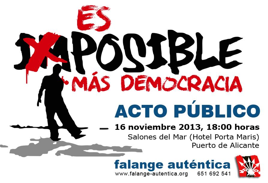 Acto-Falange-Autentica-Alicante