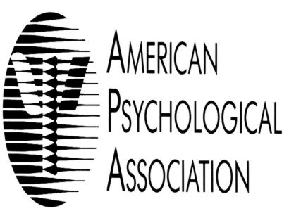American-Psychological-Association-APA
