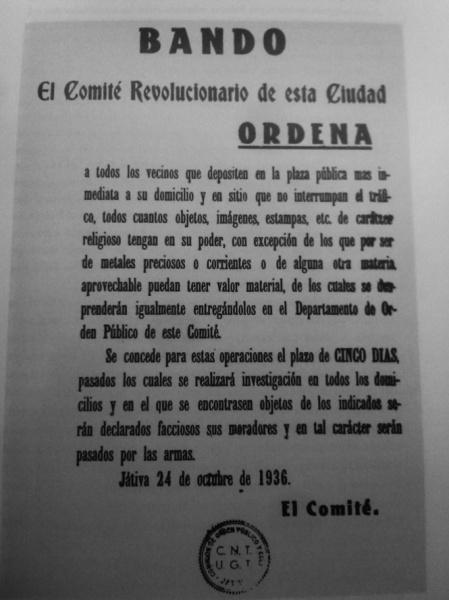 Bando-de-la-CNT-y-UGT-Guerra-Civil
