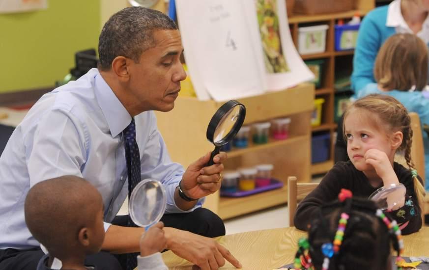 Barack-Obama-colegio