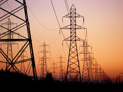 Empresas-energéticas-España