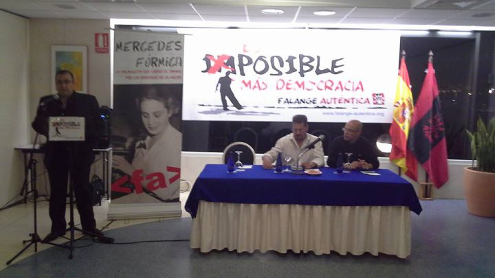 Falange-Autentica-Alicante-acto-publico