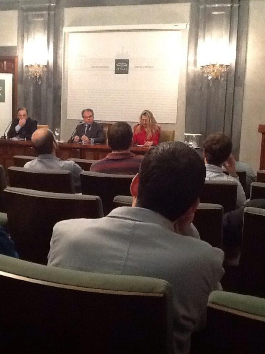 Homenaje-Mercedes-Fórmica-en-Sevilla
