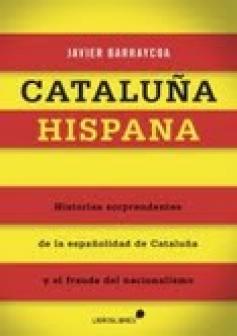 Libro-Cataluña-Hispana