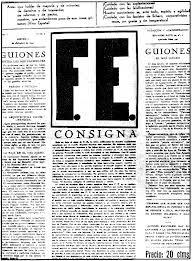 Semanario_FE