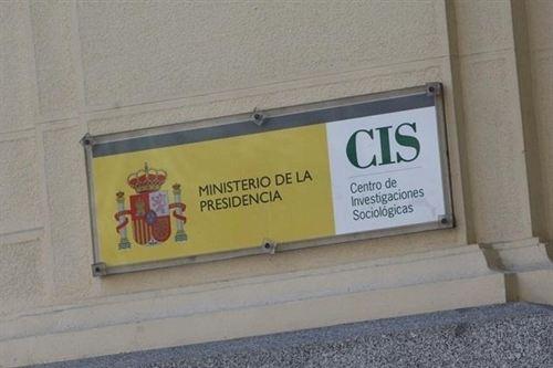 CIS_Centro_Investigaciones_Sociologicas