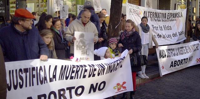 Concentración_en_defensa_de_la_Vida_Madrid