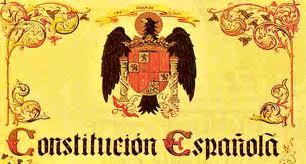 Constitución_Española_1978