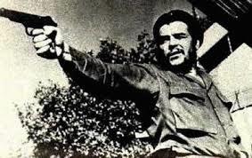 Enerto-Guevara