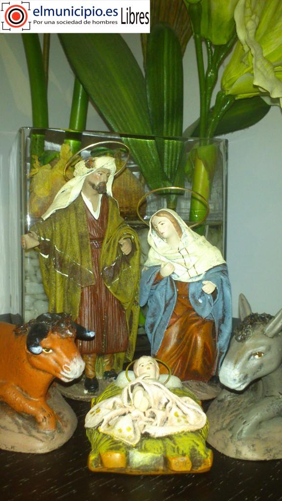 Feliz_Navidad_2013