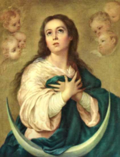 Inmaculada_Concepción_Patrona_España