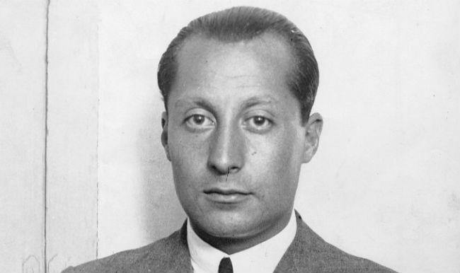 José_Antonio_Primo_de_Rivera